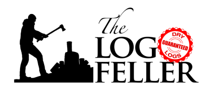 The Log Feller
