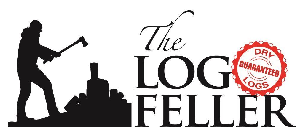 The Log Feller